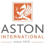 Aston International Limited