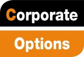 Corporate Options Limited