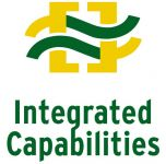 Integrated-Capabilities Ltd