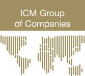 The ICM Group